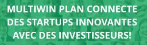 Multiwinplan-financement-participatif-revenu complementaire