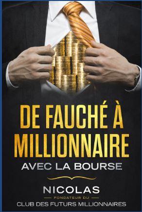 Le club des futurs Millionnaires