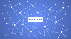 C'est quoi la blockchain